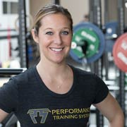 Jessie-DeThomasis-Personal-Trainer