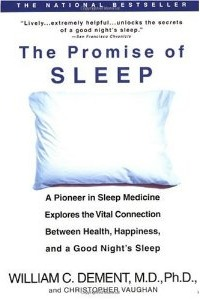 the-promise-of-sleep-book-dr-william-dement