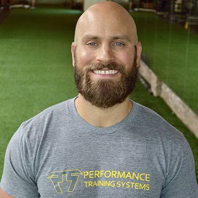 Personal-Trainer-Brett